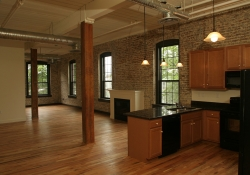 powers-park-lofts-2.jpg